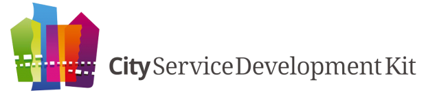 CitySDK_logo_full_horizontal_trans_940