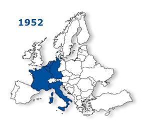 Europa_ampliaciones_01