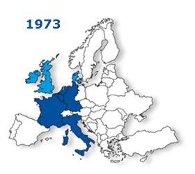 Europa_ampliaciones_02