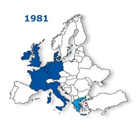 Europa_ampliaciones_03
