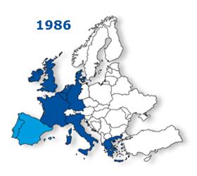 Europa_ampliaciones_04