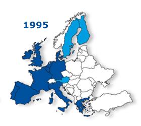 Europa_ampliaciones_06