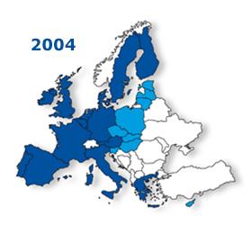 Europa_ampliaciones_07
