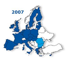Europa_ampliaciones_08