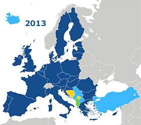 Europa_ampliaciones_09