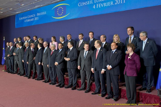 European_Union_Summit