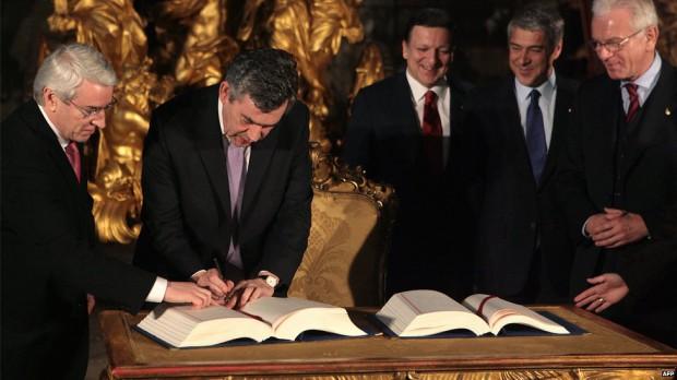 Lisbon_treaty
