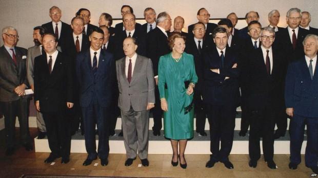 Maastricht_Treaty