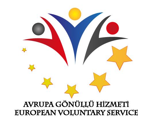 avrupa_gonulluluk_hizmeti
