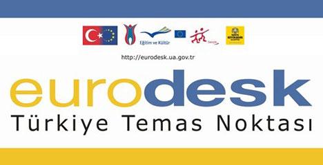 eurodesk-turkiye-temas-noktasi-1