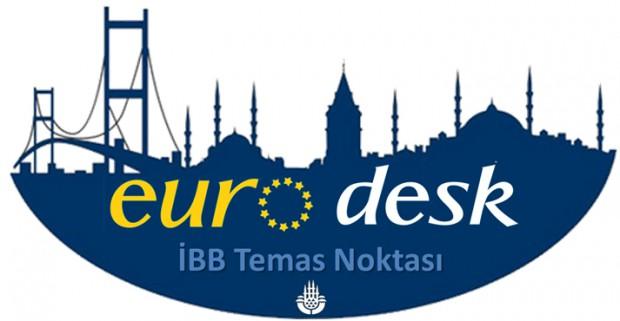 eurodesk_ibb_temas_noktasi