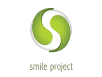 smile_project