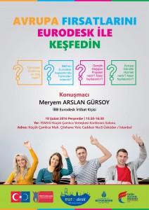 Eurodesk-Bilgilendirme-Toplantısı-1